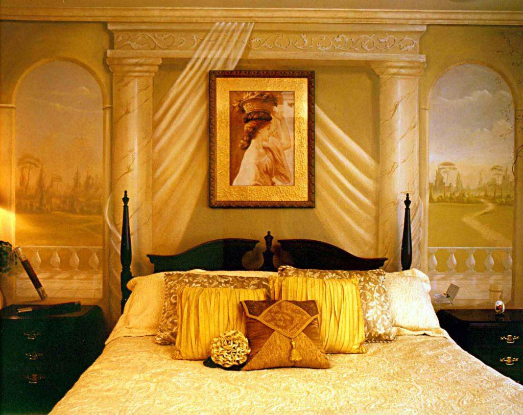 bedroom-1024x812