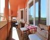 2930 COLUMBIA STREET,San Diego,California 92103,3 Bedrooms Bedrooms,2 BathroomsBathrooms,Apartment,A,COLUMBIA STREET ,1006